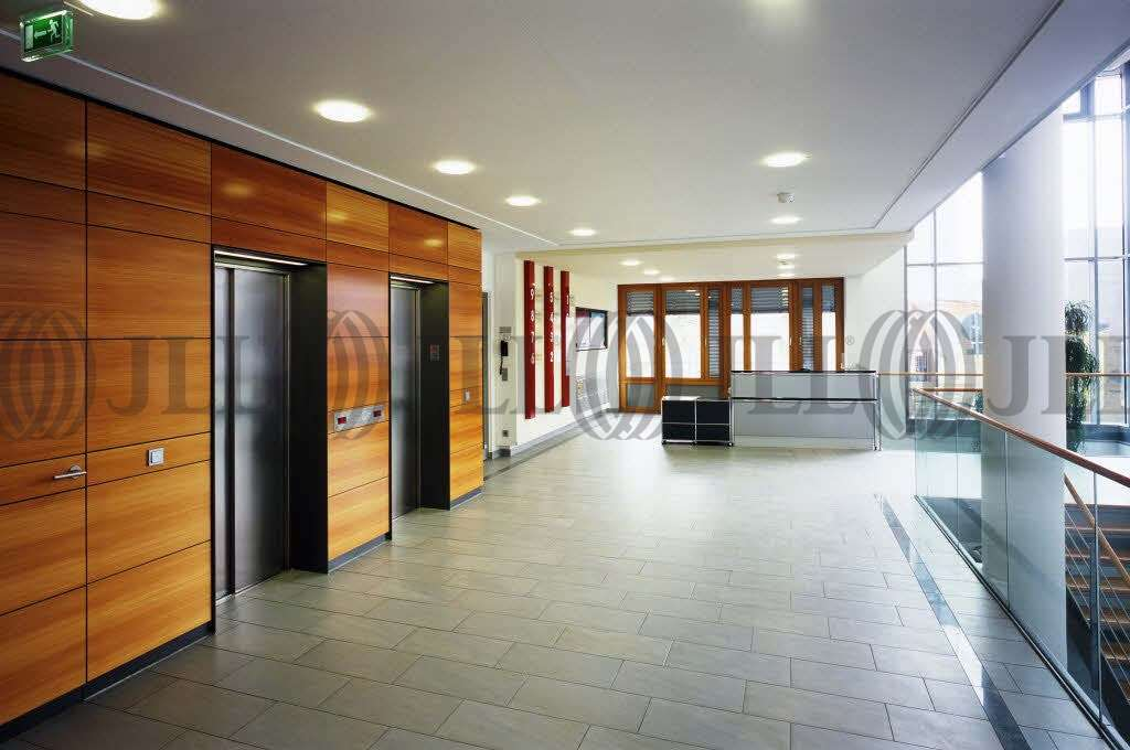 Büros Hamburg, 20355 - Büro - Hamburg, Neustadt - H0340 - 9522893
