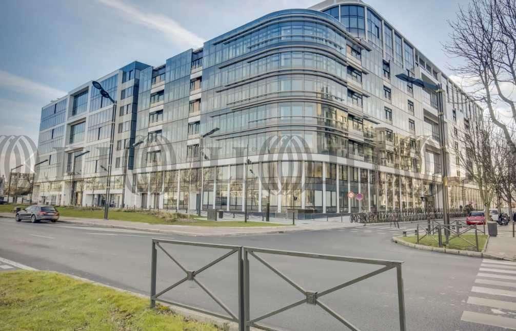 Bureaux Levallois perret, 92300 - ECOWEST - 9523376