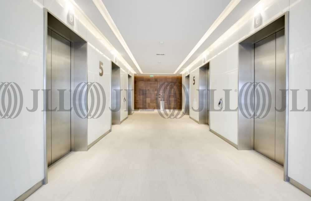 Bureaux Levallois perret, 92300 - ECOWEST - 9524578