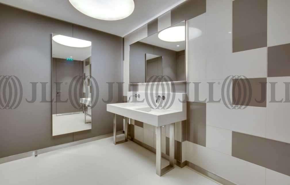 Bureaux Levallois perret, 92300 - ECOWEST - 9524579