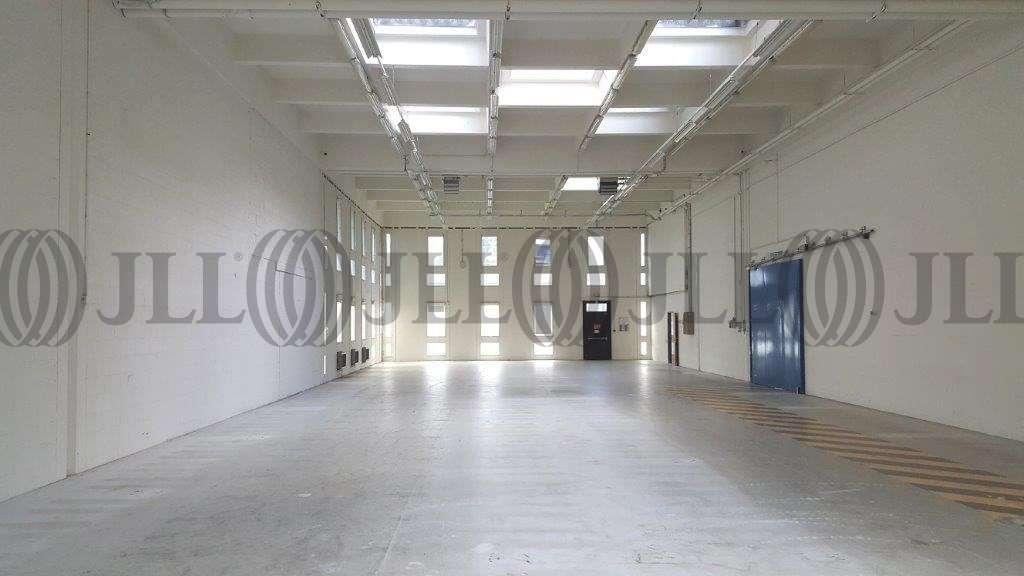Activités/entrepôt Wissous, 91320 - NAGOYA - 9524600