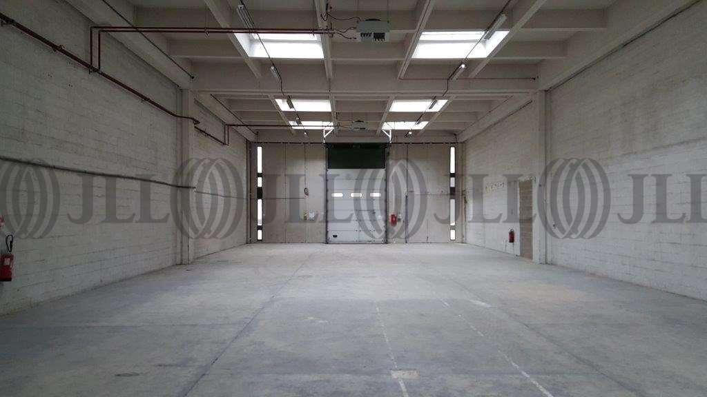 Activités/entrepôt Wissous, 91320 - NAGOYA - 9524602