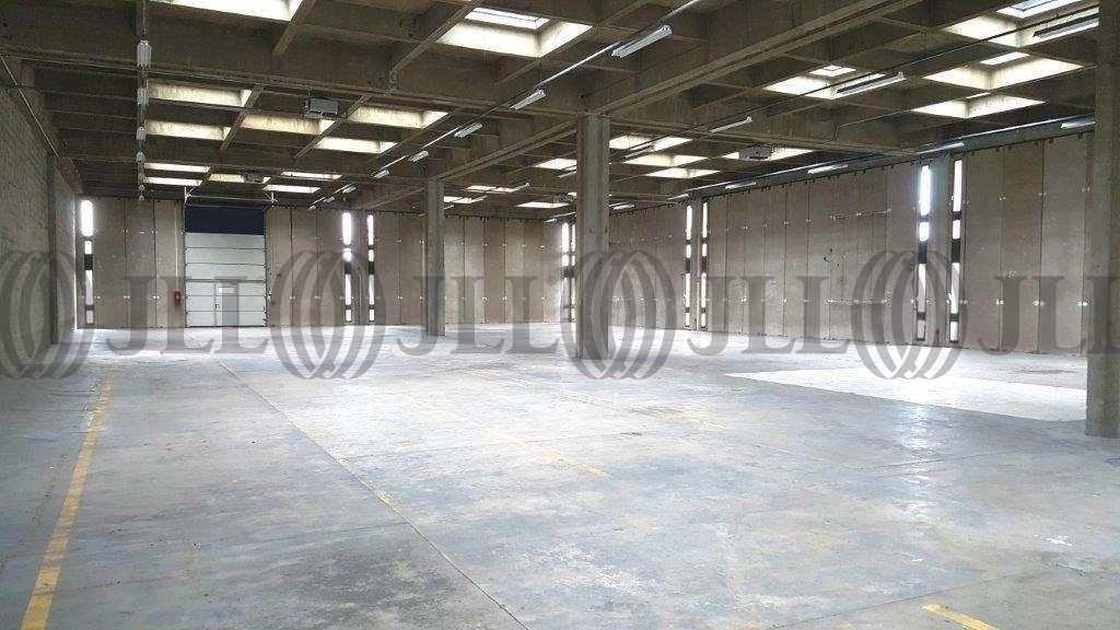 Activités/entrepôt Wissous, 91320 - NAGOYA - 9524603