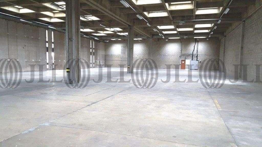 Activités/entrepôt Wissous, 91320 - NAGOYA - 9524604