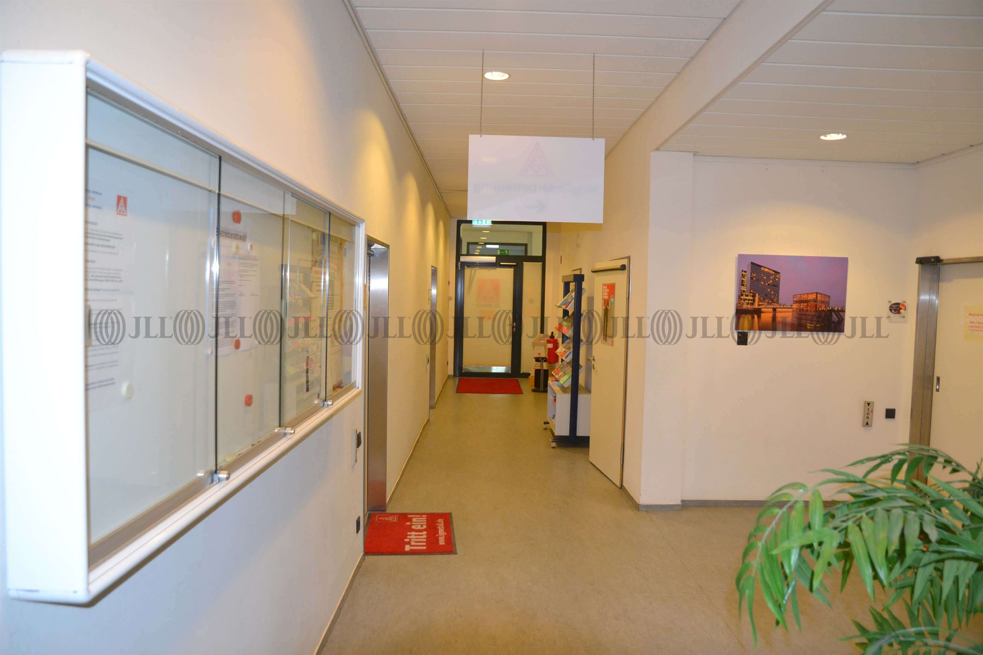 Büros Düsseldorf, 40210 - Büro - Düsseldorf, Stadtmitte - D2238 - 9524981