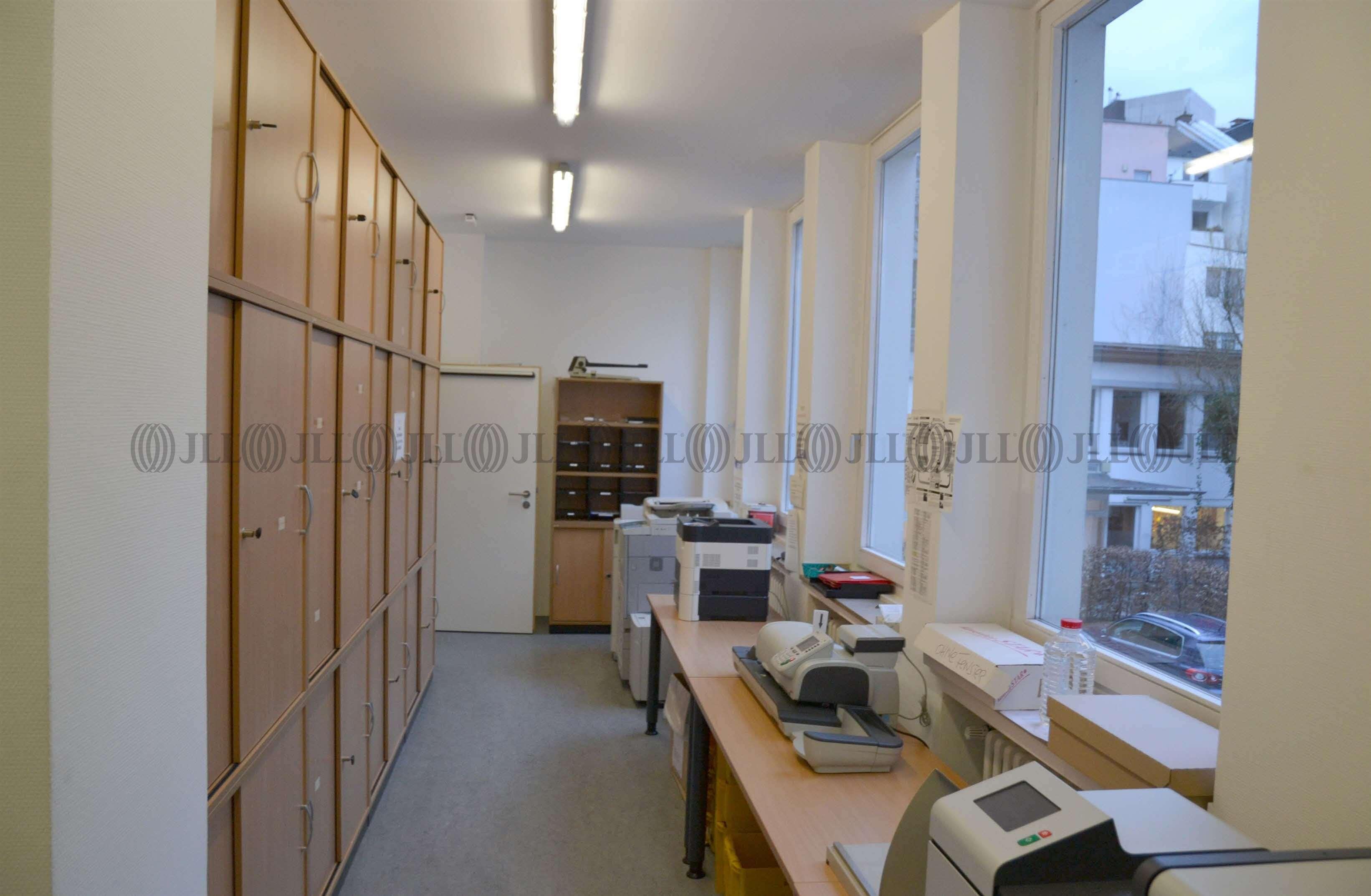 Büros Düsseldorf, 40210 - Büro - Düsseldorf, Stadtmitte - D2238 - 9524982