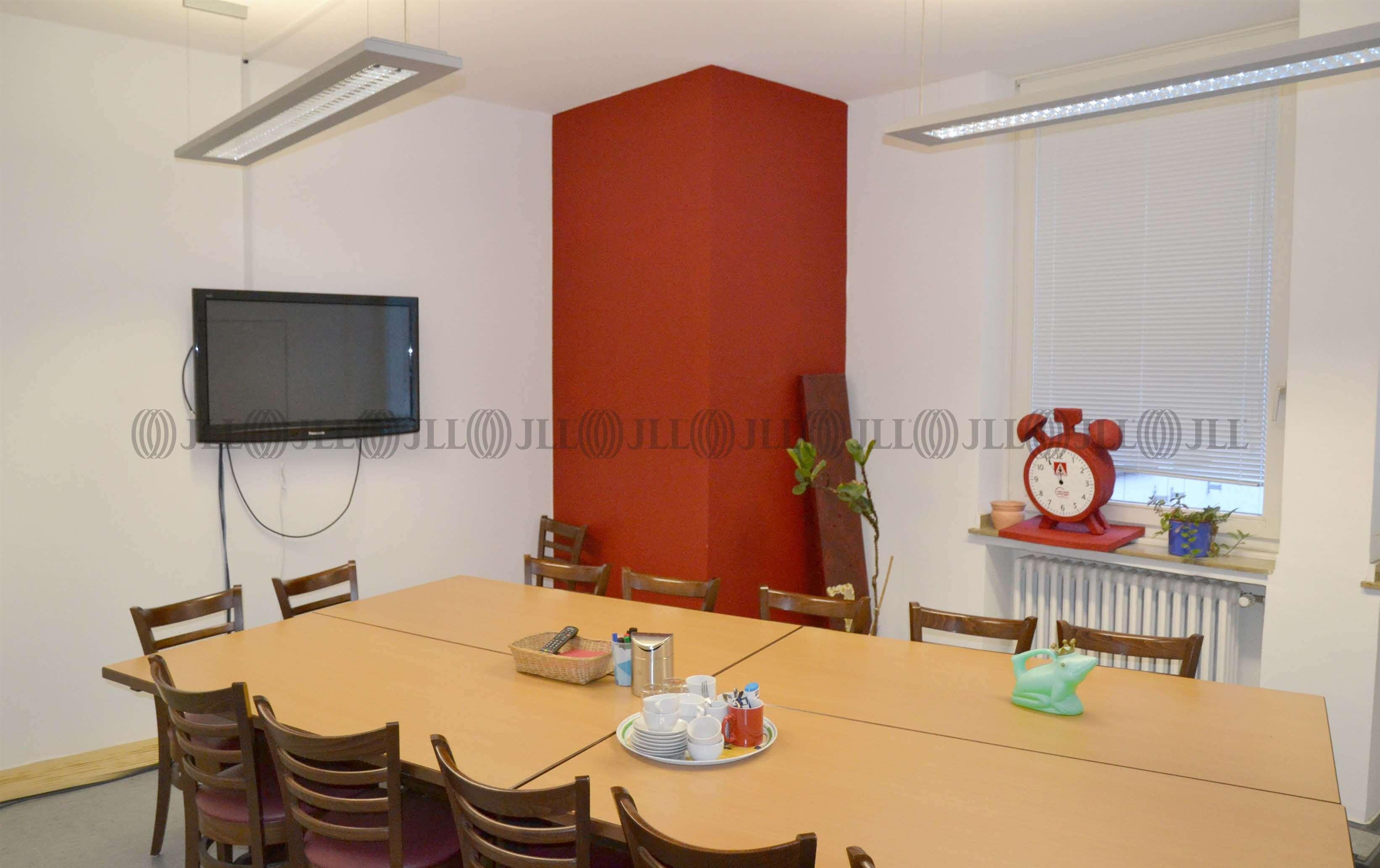Büros Düsseldorf, 40210 - Büro - Düsseldorf, Stadtmitte - D2238 - 9524983
