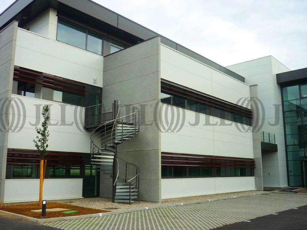 Activités/entrepôt Neyron, 01700 - Achat / Location locaux d'activité Ain - 9525045