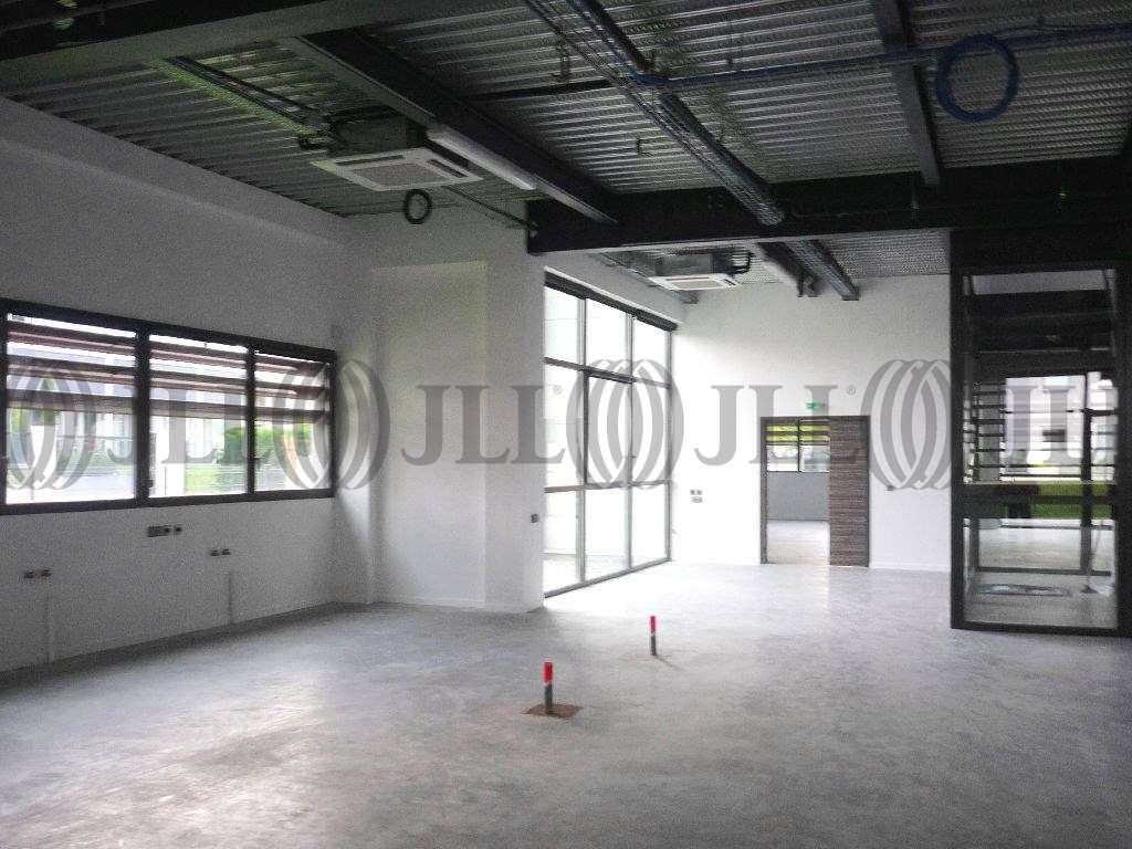 Activités/entrepôt Neyron, 01700 - Achat / Location locaux d'activité Ain - 9525046