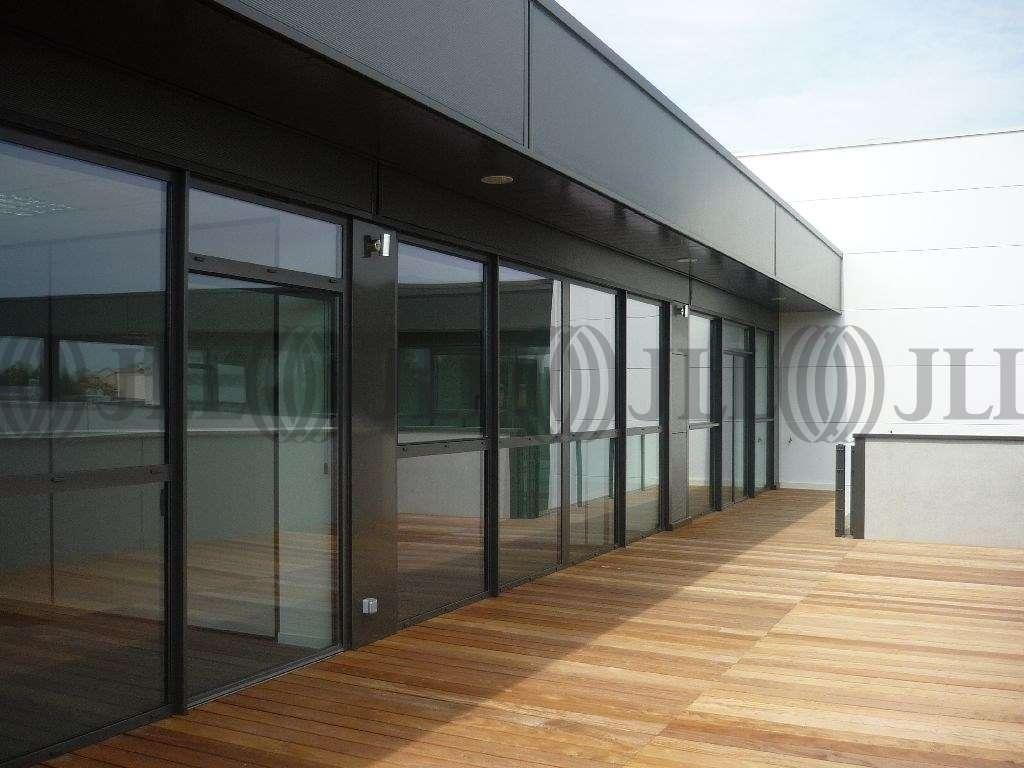 Activités/entrepôt Neyron, 01700 - Achat / Location locaux d'activité Ain - 9525048