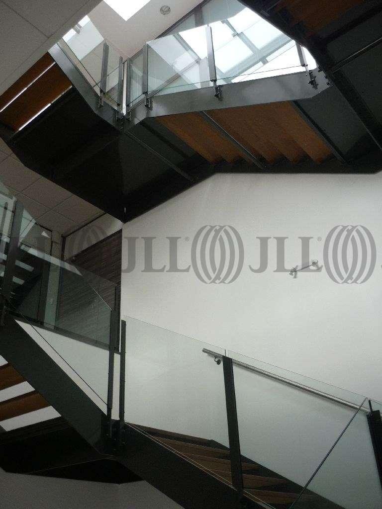 Activités/entrepôt Neyron, 01700 - Achat / Location locaux d'activité Ain - 9525049