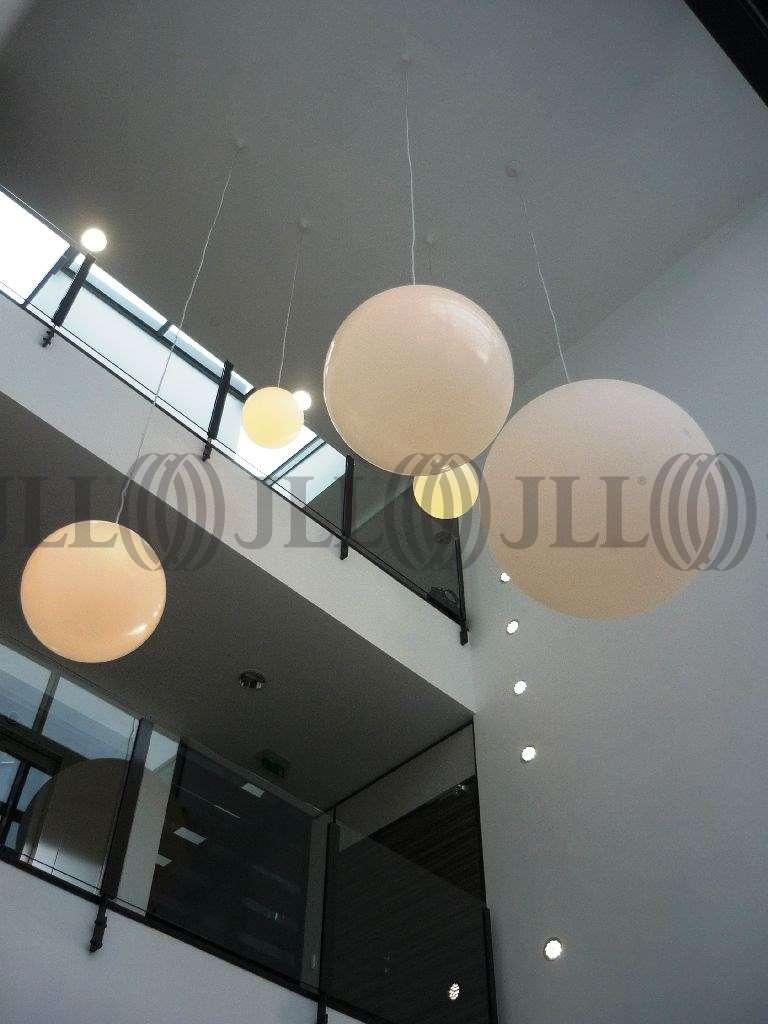 Activités/entrepôt Neyron, 01700 - Achat / Location locaux d'activité Ain - 9525050