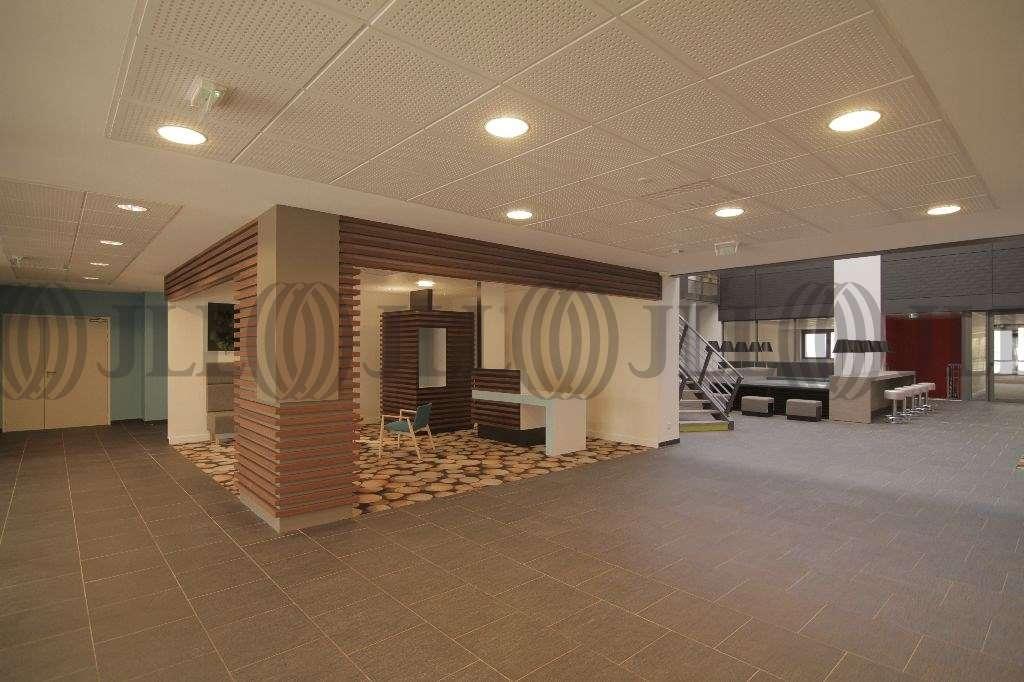 Bureaux Limonest, 69760 - K OUEST BUILDING - 9525344