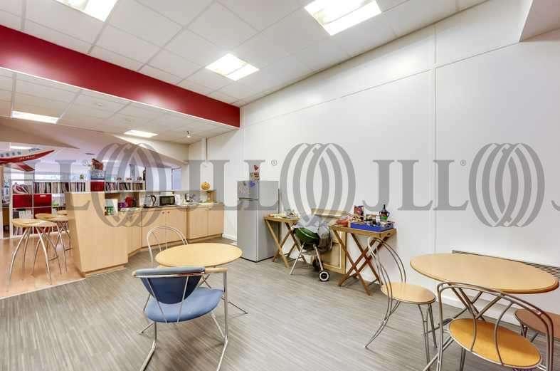 Bureaux Meudon, 92190 - 8 ROUTE DES GARDES - 9525349