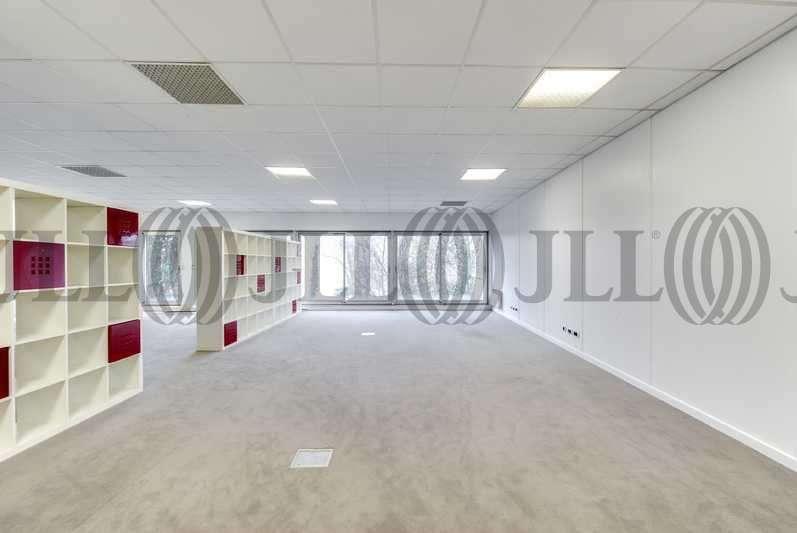 Bureaux Meudon, 92190 - 8 ROUTE DES GARDES - 9525351