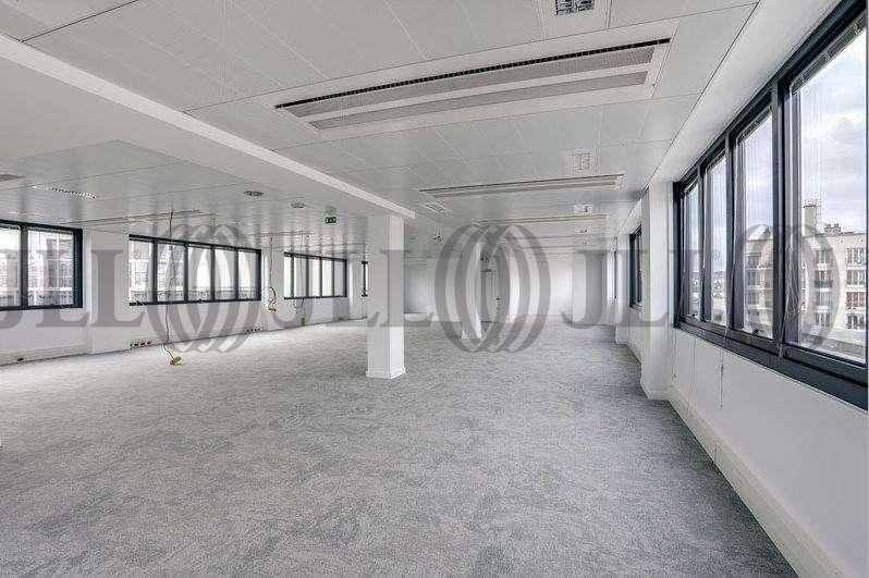 Bureaux Boulogne billancourt, 92100 - LE PRIME - 9525373