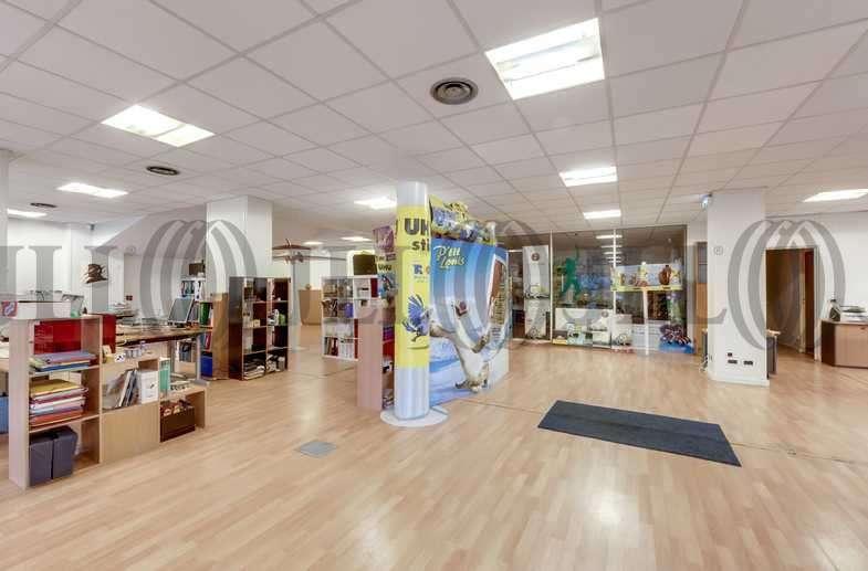 Bureaux Meudon, 92190 - 8 ROUTE DES GARDES - 9525698