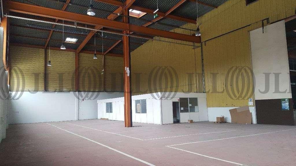 Activités/entrepôt Longjumeau, 91160 - ZI LA VIGNE AUX LOUPS - 9525983