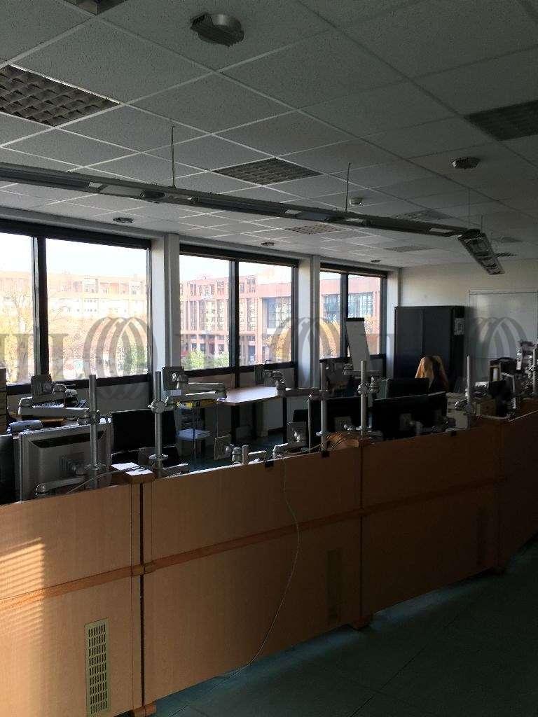 Bureaux Lyon, 69003 - IMMEUBLE TDF - 9526216