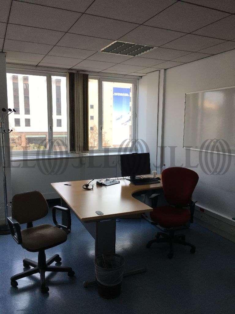 Bureaux Lyon, 69003 - IMMEUBLE TDF - 9526217