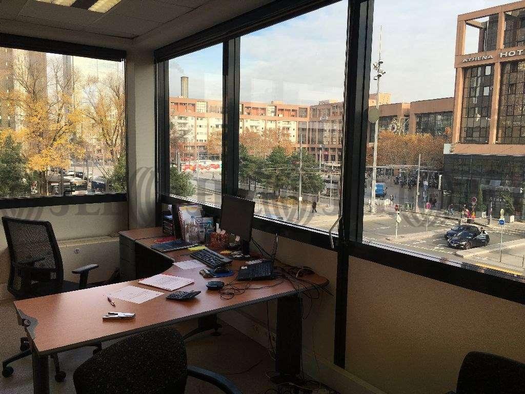 Bureaux Lyon, 69003 - IMMEUBLE TDF - 9526218