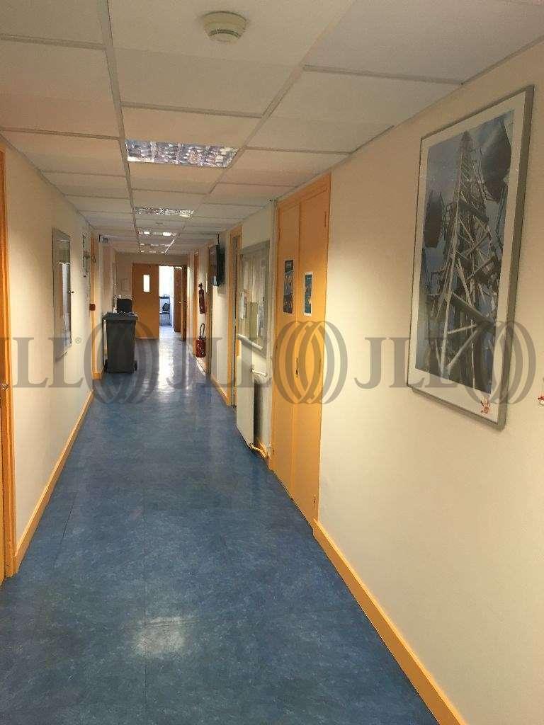 Bureaux Lyon, 69003 - IMMEUBLE TDF - 9526220