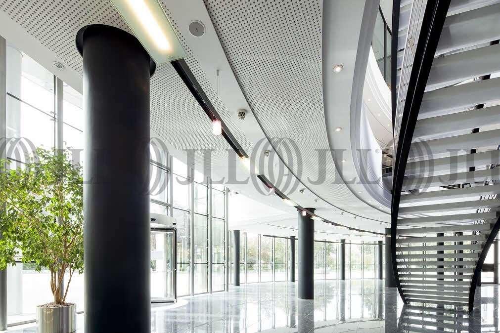 Büros Augsburg, 86167 - Büro - Augsburg, Lechhausen - M0915 - 9526391