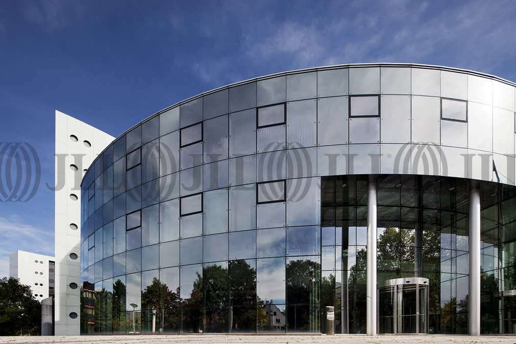 Büros Augsburg, 86167 - Büro - Augsburg, Lechhausen - M0915 - 9526390