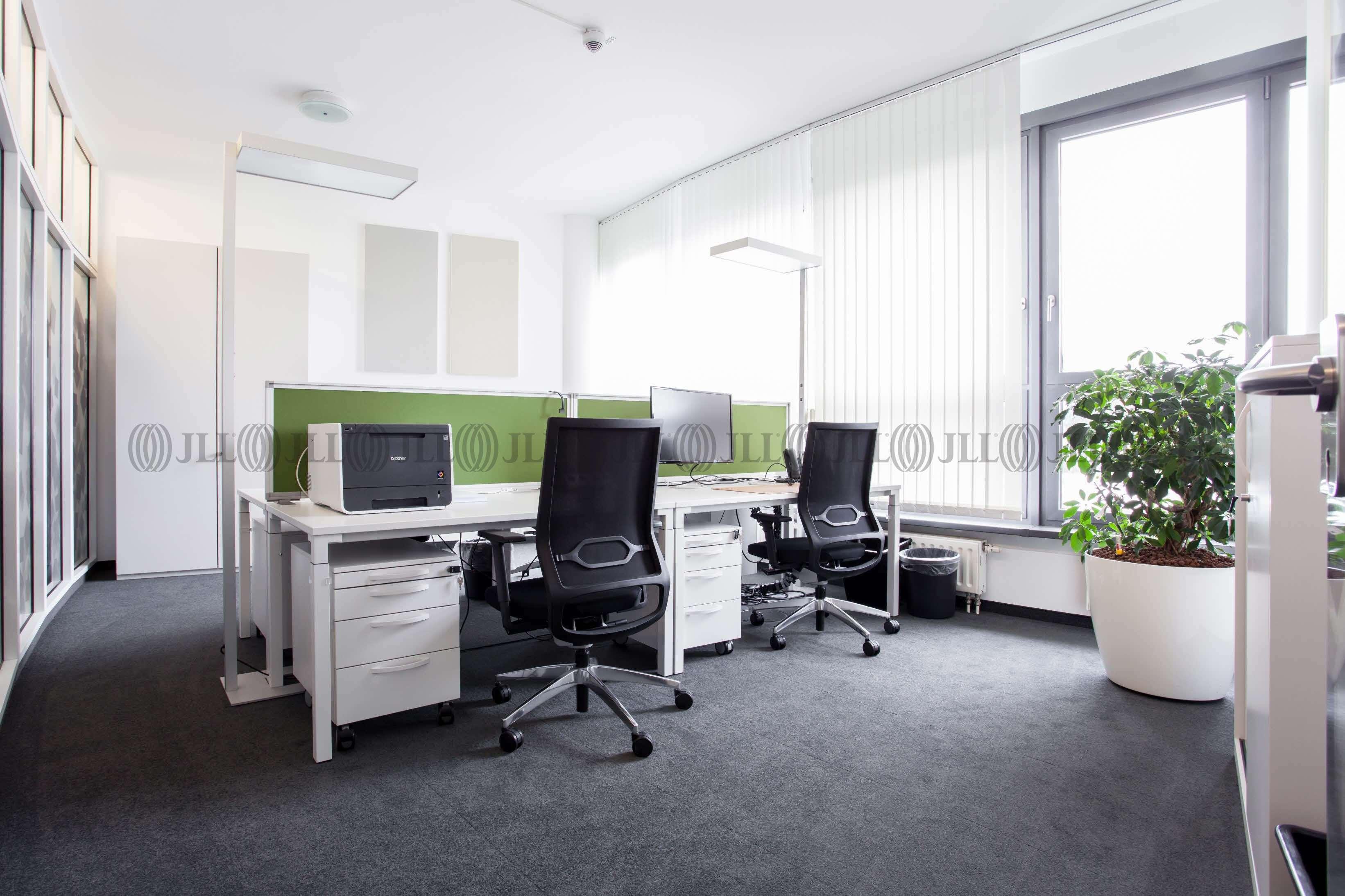 Büros Augsburg, 86167 - Büro - Augsburg, Lechhausen - M0915 - 9526392