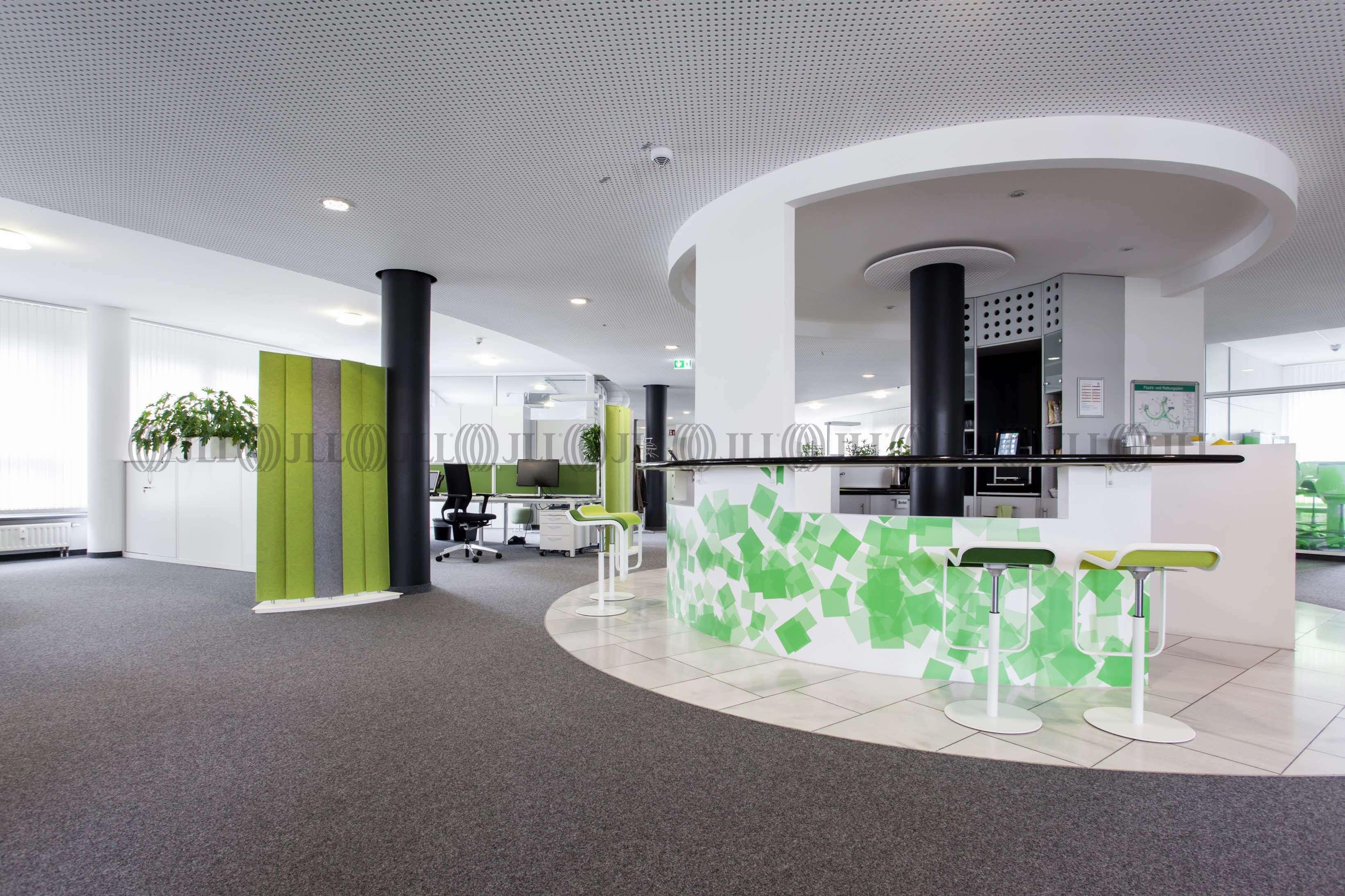 Büros Augsburg, 86167 - Büro - Augsburg, Lechhausen - M0915 - 9526394