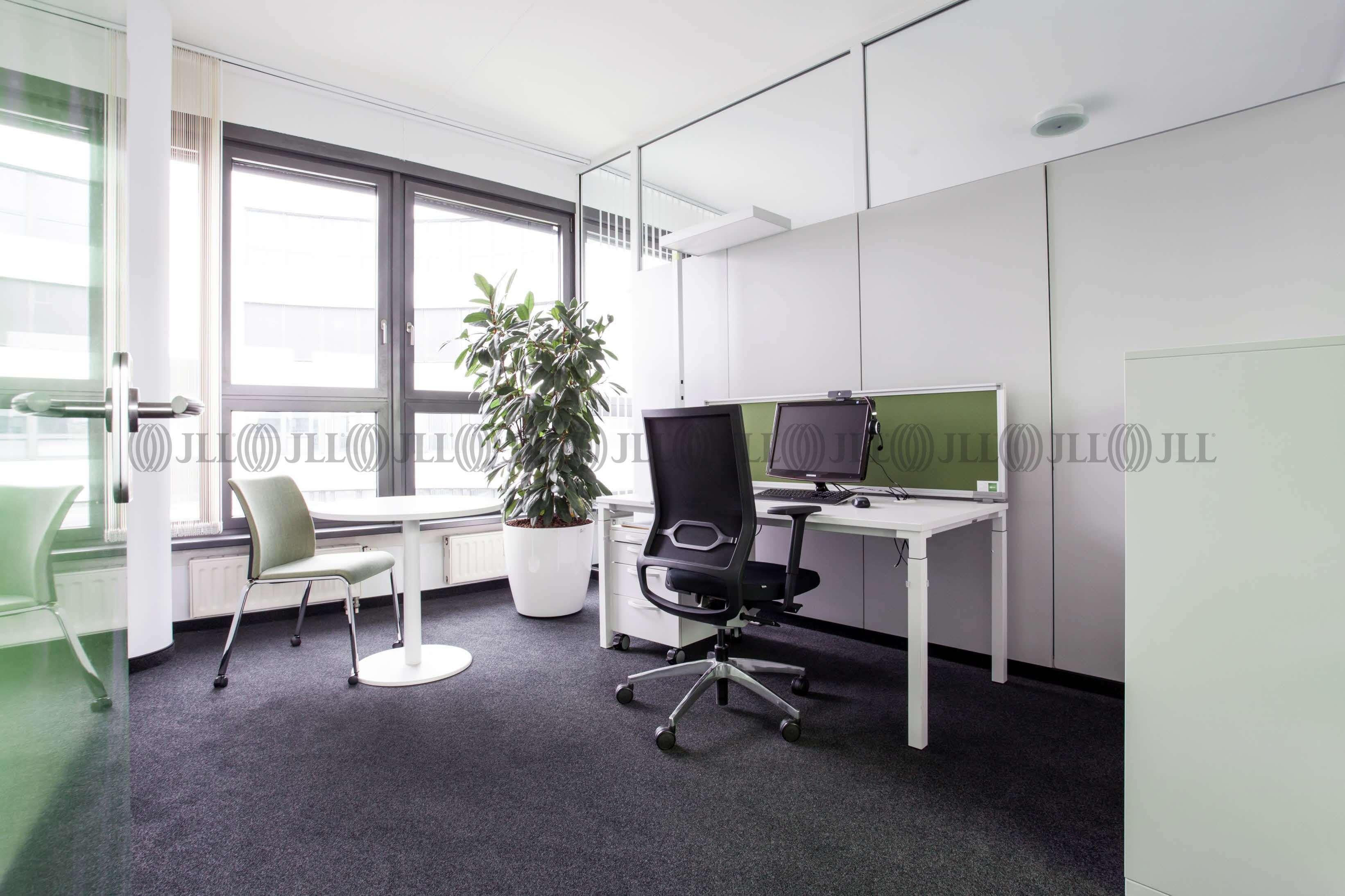 Büros Augsburg, 86167 - Büro - Augsburg, Lechhausen - M0915 - 9526395