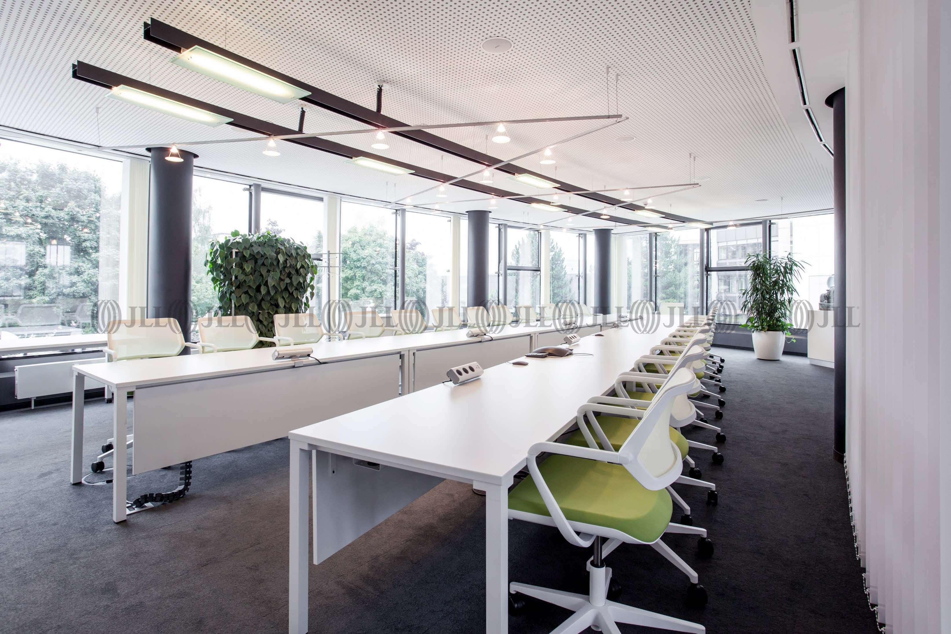 Büros Augsburg, 86167 - Büro - Augsburg, Lechhausen - M0915 - 9526396