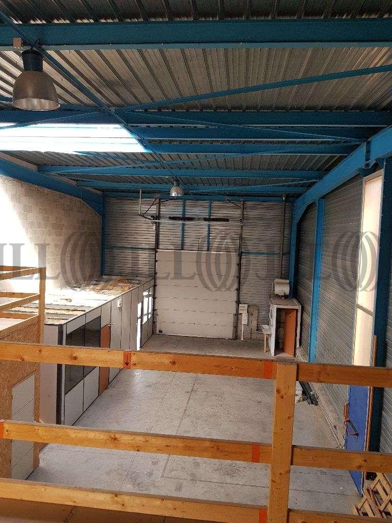 Activités/entrepôt Brignais, 69530 - Location de locaux d'activité - Brignais - 9526457