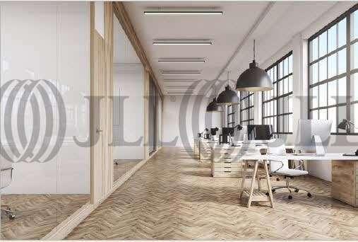 Büros Berlin, 10555 - Büro - Berlin, Hansaviertel - B1351 - 9526942