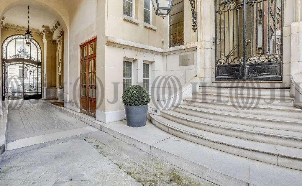 Bureaux Paris, 75016 - 105 AVENUE RAYMOND POINCARE - 9527078