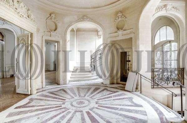 Bureaux Paris, 75016 - 105 AVENUE RAYMOND POINCARE - 9527082