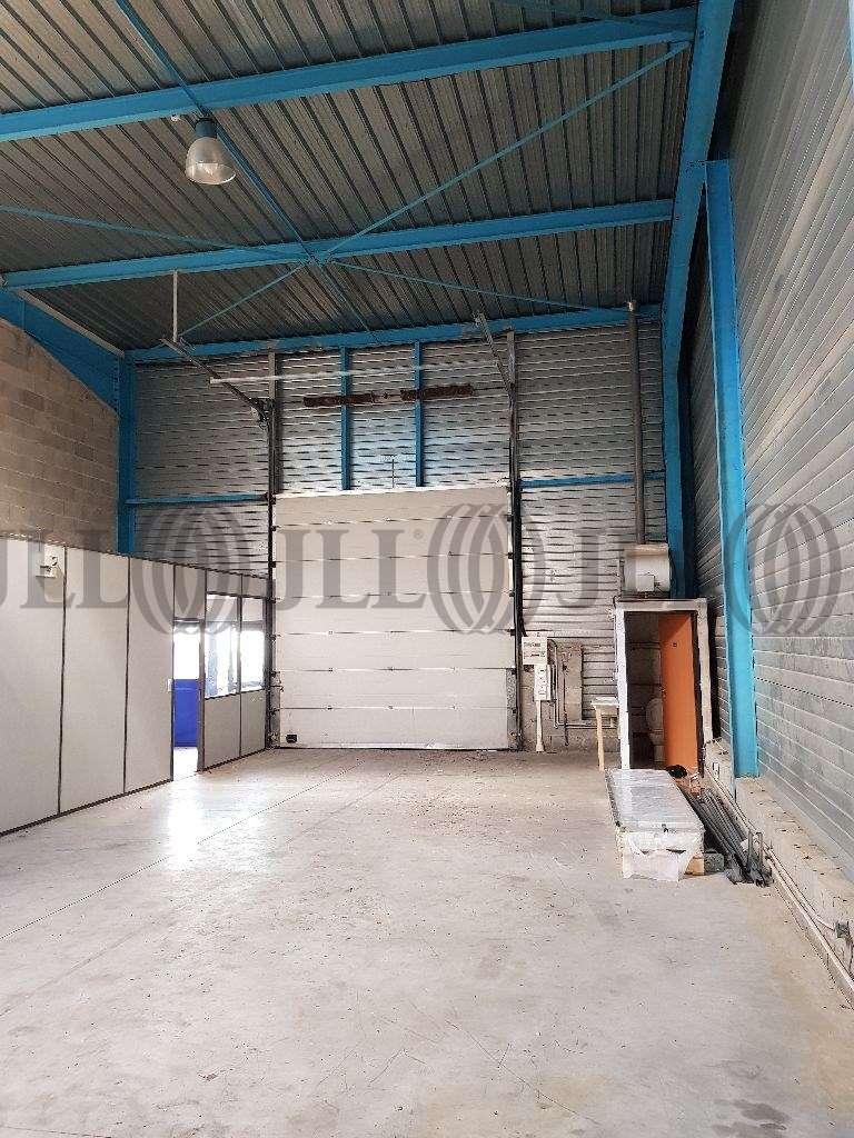 Activités/entrepôt Brignais, 69530 - Location de locaux d'activité - Brignais - 9527467