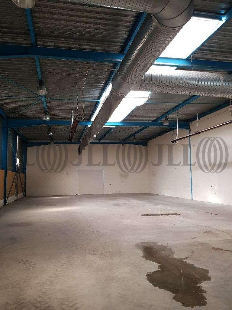 Activités/entrepôt Brignais, 69530 - Location de locaux d'activité - Brignais - 9527469