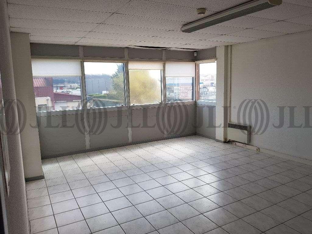 Activités/entrepôt Brignais, 69530 - Location de locaux d'activité - Brignais - 9527470