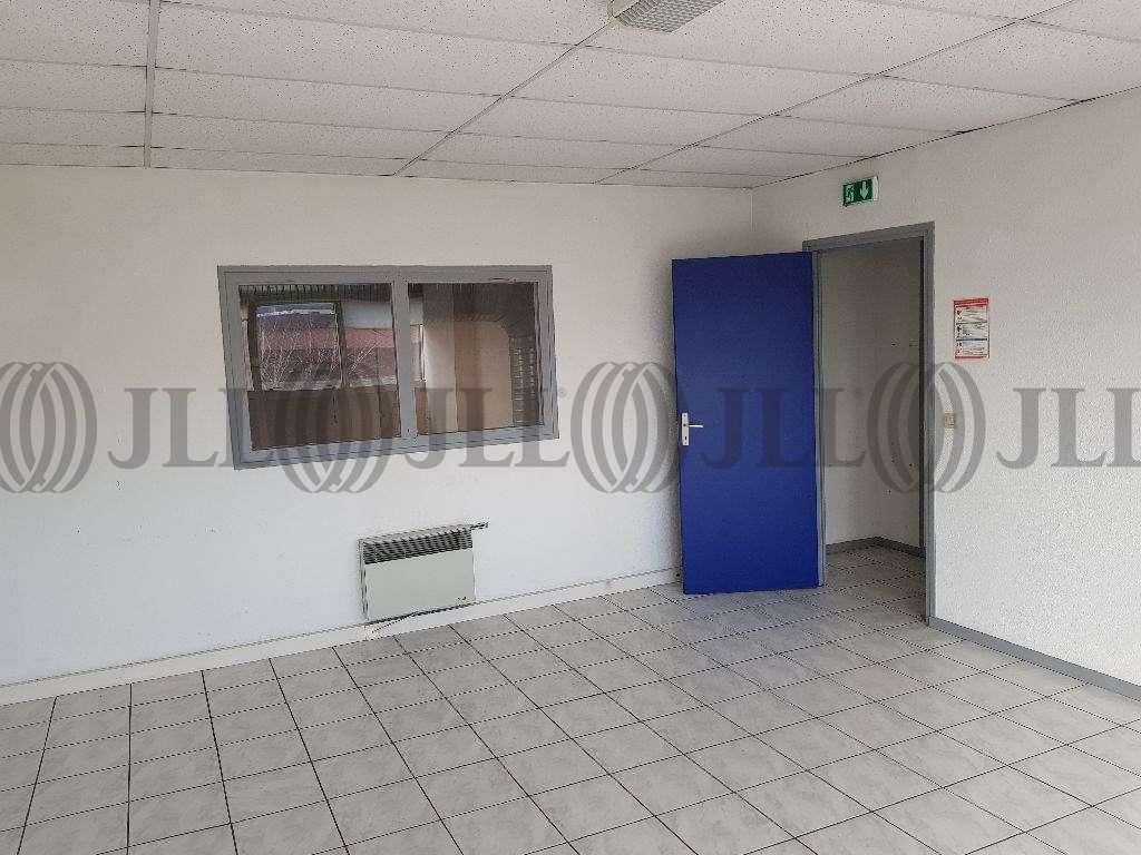 Activités/entrepôt Brignais, 69530 - Location de locaux d'activité - Brignais - 9527472