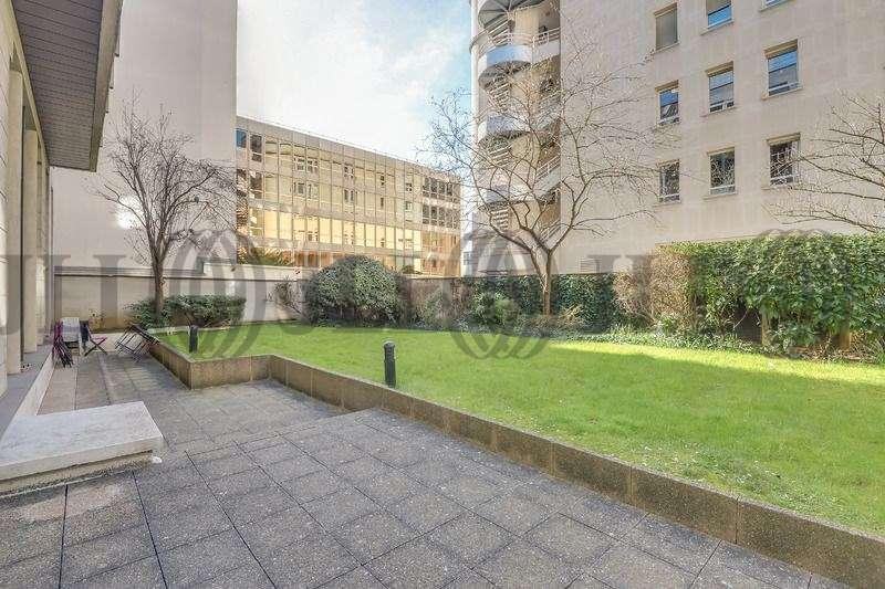 Bureaux Neuilly sur seine, 92200 - 31 RUE DES POISSONNIERS - 9527475