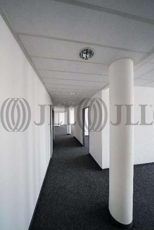 Büros Ludwigshafen am rhein, 67059 - Büro - Ludwigshafen am Rhein, Mitte - F1995 - 9527563