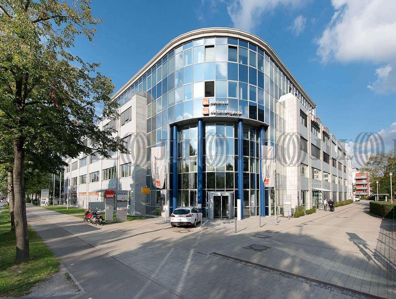 Büros München, 80807 - Büro - München, Schwabing-Freimann - M1051 - 9527683