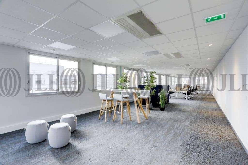 Bureaux Arcueil, 94110 - LE BAUDRAN - 9527742