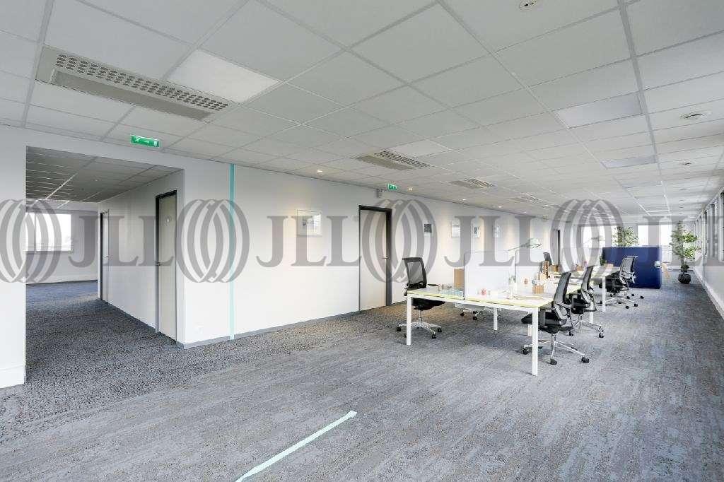 Bureaux Arcueil, 94110 - LE BAUDRAN - 9527743