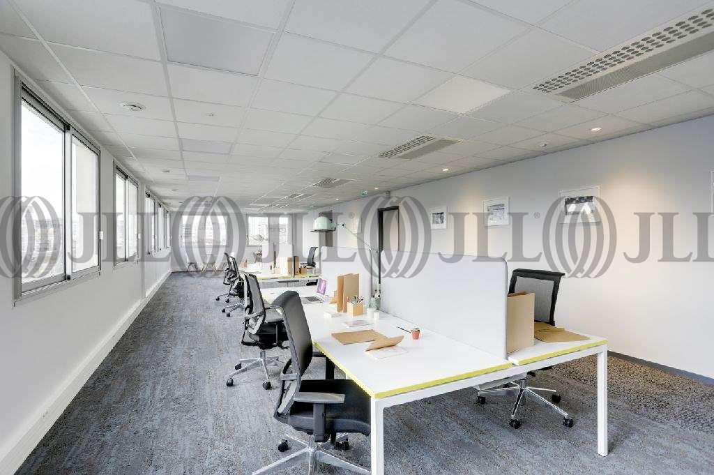 Bureaux Arcueil, 94110 - LE BAUDRAN - 9527744
