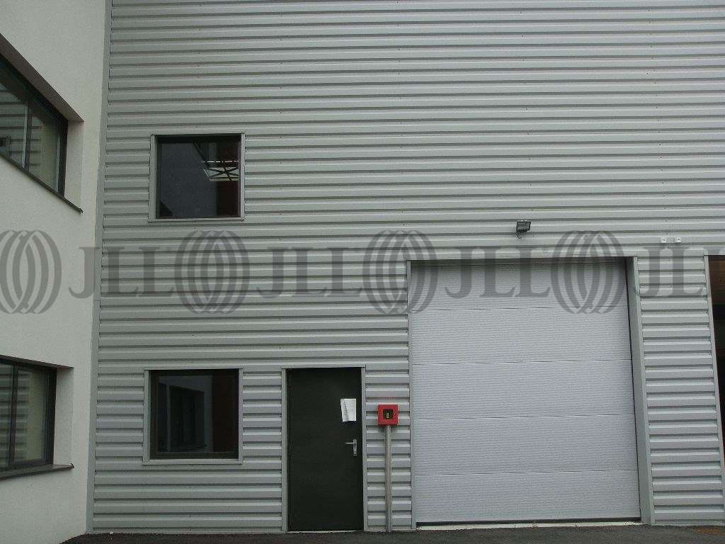 Activités/entrepôt St genis les ollieres, 69290 - Bureaux et entrepôt - Ouest Lyonnais - 9528108