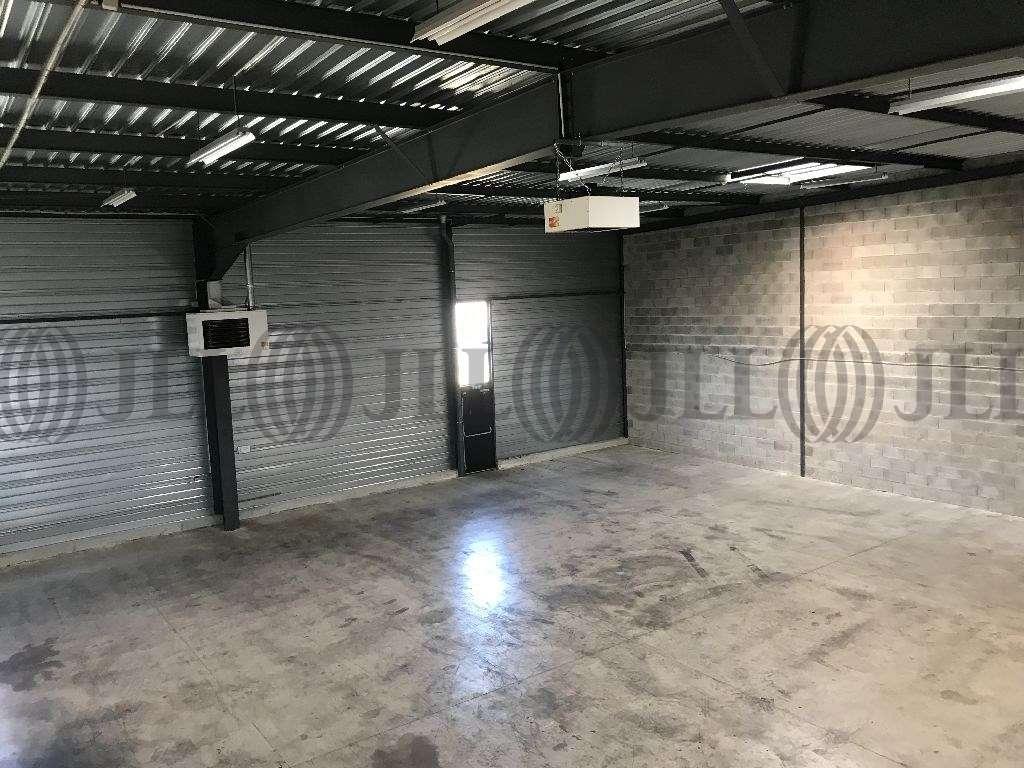 Activités/entrepôt Mornant, 69440 - Lots d'entrepôts - Zac Les Platières - 9528283