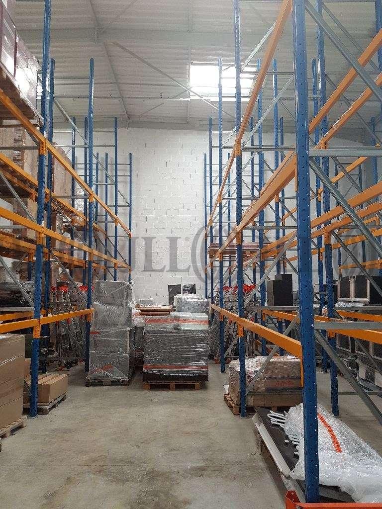 Activités/entrepôt St genis les ollieres, 69290 - Bureaux et entrepôt - Ouest Lyonnais - 9528295