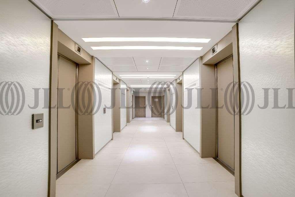 Bureaux Lyon, 69003 - TOUR SWISSLIFE - 9528509